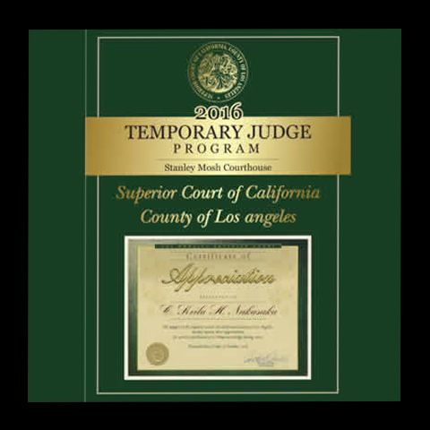 Progreso Legal Group - Abogados de Defensa Criminal en Los Angeles, California